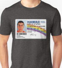 Mc lovin Unisex T-Shirt