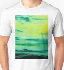 WA-WA (X-Scapes) T-Shirt