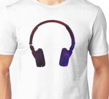 Celfone Unisex T-Shirt