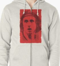 World Cup Edition - Luka Modric / Croatia Kapuzenjacke