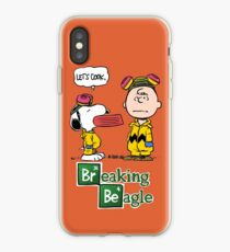 Let's Cook iPhone Case