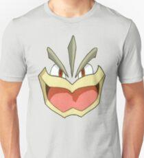Machamp Shirt Unisex T-Shirt