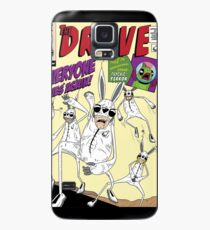 The Drove Assemble Case/Skin for Samsung Galaxy