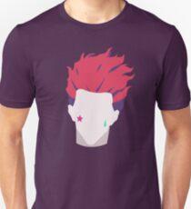 Hisoka Morow (Hunter x Hunter) T-Shirt