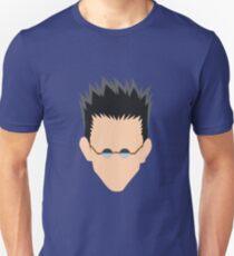 Leorio Paradinight (Hunter x Hunter) Unisex T-Shirt