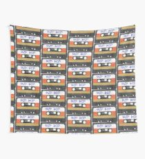Hip Hop RAP  Music Wall Tapestry