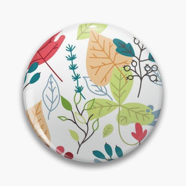 Artwork design simple Pin