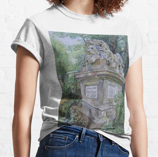 Highgate #2 Classic T-Shirt