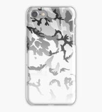 cwdpm iPhone Case/Skin