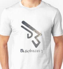 FFXIV Machinist! Unisex T-Shirt