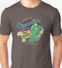Cthulachew T-Shirt