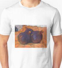Three Figs T-Shirt