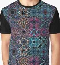 Spirit of Starlight - follow your heart edition Graphic T-Shirt