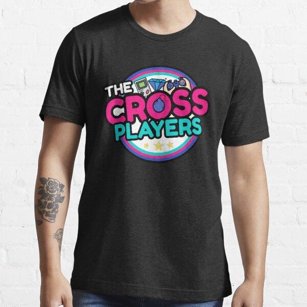 TCP Logo Essential T-Shirt