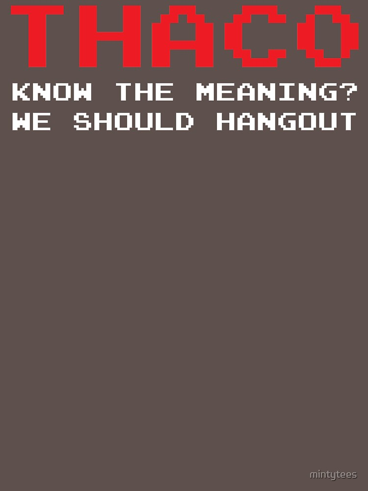 lets hangout meaning
