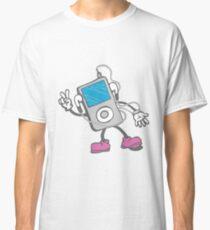 Soul Man Classic T-Shirt