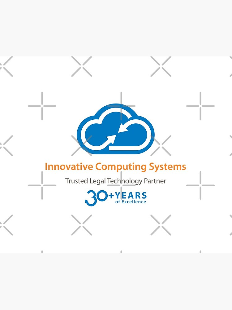 Innovative Computing Systems by willpate