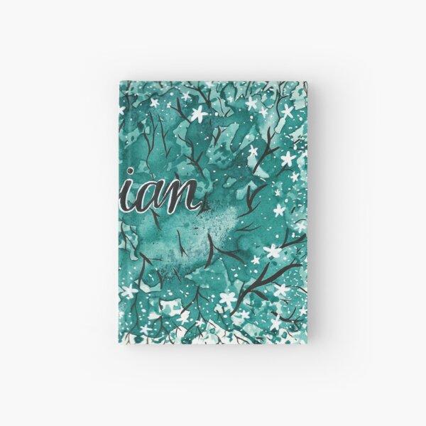 elysian Hardcover Journal