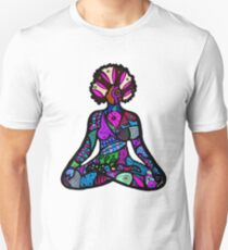 NaMaSoul Sistah Unisex T-Shirt