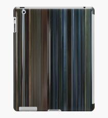 Requiem for a Dream (2000) iPad Case/Skin