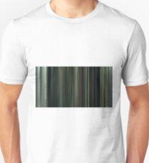 Swiss Army Man (2016) Unisex T-Shirt