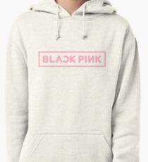 BlackPink Logo pink Kpop Merch | Kpop Shirt | Kpop Mugs | Kpop Stickers | Women Tees | Korean Group Pullover Hoodie