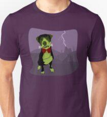 Frankendog! T-Shirt