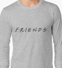 friends. T-Shirt
