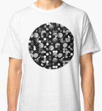 Moons Classic T-Shirt