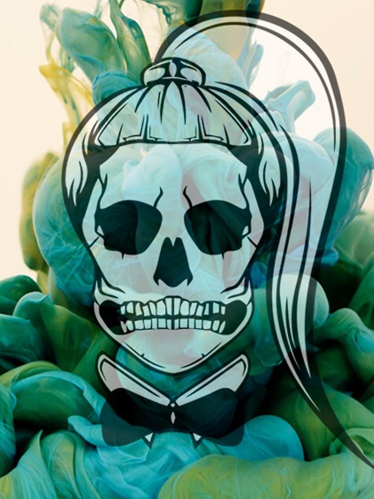 Born This Way Era by artpopp