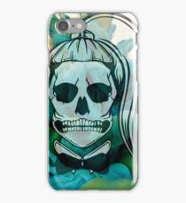 Born This Way Era iPhone Case/Skin