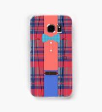 Movin' Out Samsung Galaxy Case/Skin
