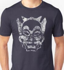 Spirit in Distress T-Shirt