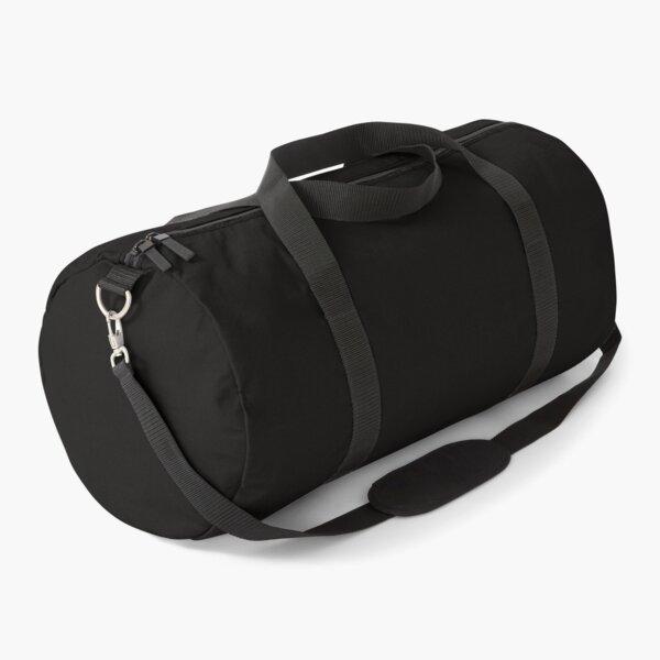 Game Duffle Bag