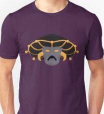Dark Sunday T-Shirt