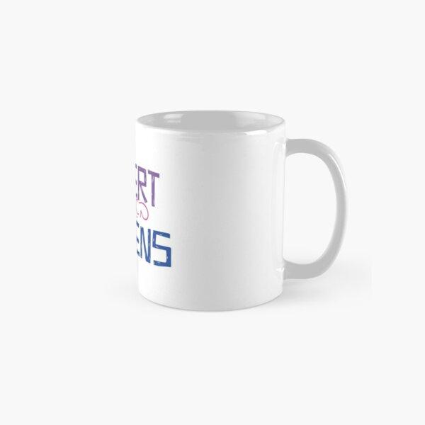 B'shert happens Classic Mug