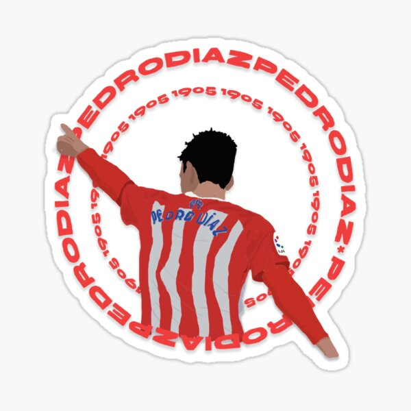 #The engineer Sticker