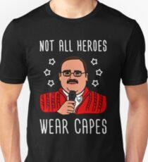 ken bone T-Shirt