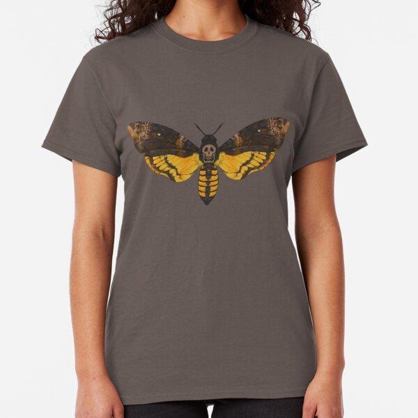 Totenkopf Hawkmoth Classic T-Shirt