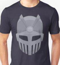 Chrome Carriage T-Shirt