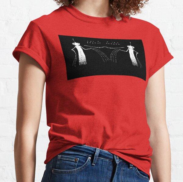 Return to Saturn Classic T-Shirt