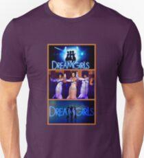 Dreamgirls Unisex T-Shirt