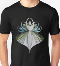 Pirouettes Unisex T-Shirt