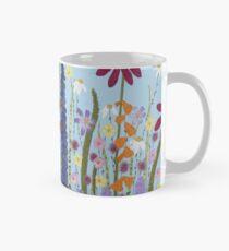 Dizzy Heights Mug