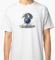 Guardian - Guild Wars 2 Classic T-Shirt