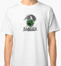 Ranger - Guild Wars 2 Classic T-Shirt