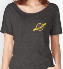 OooooOOOooooooo Women's Relaxed Fit T-Shirt