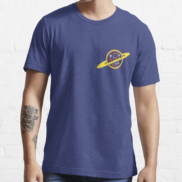 OooooOOOooooooo Essential T-Shirt