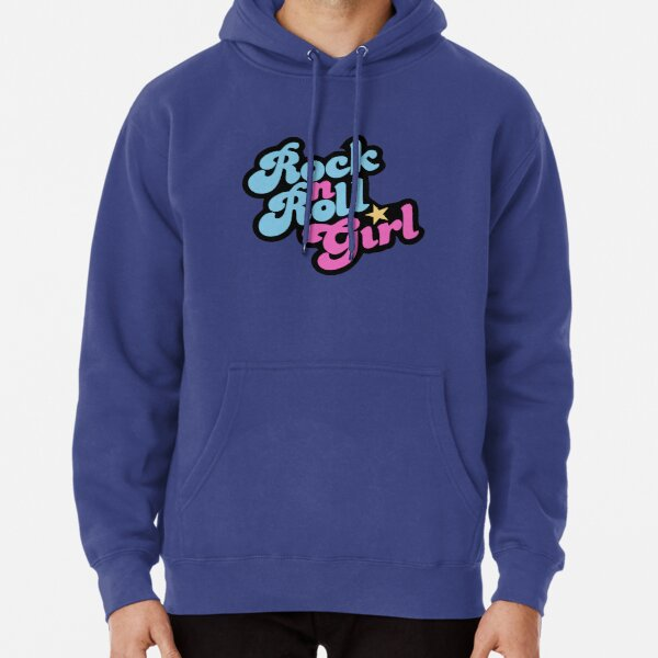 Baby Dory Finding Nemo Disney Blue Fish Pixar Pullover Sweatshirt Hoodie Sweater