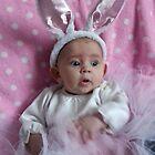 Elsie-May.. Great Granddaughter by AnnDixon